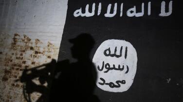 Detienen a una pareja estadounidense que pretendía unirse a Estado Islámico en Yemen