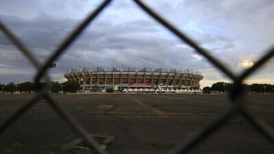 Aerolíneas ya dan facilidades a aficionados que viajaban a México por el Chiefs vs. Rams