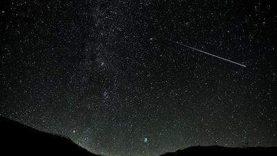 Horóscopo del 5 de mayo | La lluvia de estrellas de hoy traerá reconciliaciones.