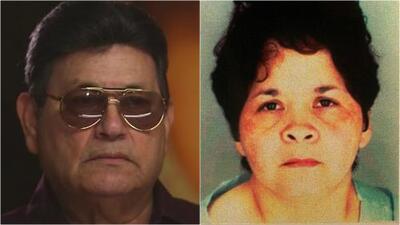 En exclusiva: el padre de Selena Quintanilla habla de la asesina de su hija