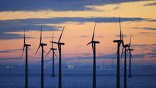Las tres lecciones del movimiento de energía limpia en Dinamarca