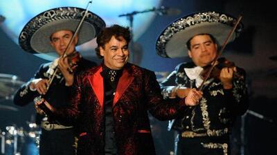 5 cosas que no sabías de: Juan Gabriel