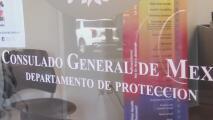 Consulado de México en Phoenix ofrecerá ayuda legal a esta víctima de acoso
