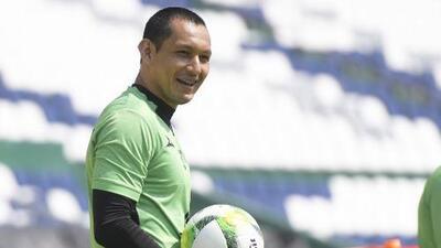 Cota no compara la Final de León con la ganada en Chivas ante Tigres
