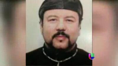 El oscuro pasado de Ariel Castro, el secuestrador de Cleveland