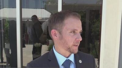 Continúan los cambios en el gabinete del gobernador Rosselló