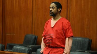 """""""Pensó que eran musulmanes"""": acusan de crímenes de odio a veterano que atropelló a peatones en California"""