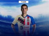 Rafa Márquez reveló si hubiera jugado en América o Chivas