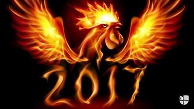 28 enero   Con el inicio del año nuevo chino, pronto llegará el dinero que esperas