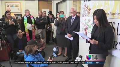 El condado de Alameda invertirá más de un millón de dólares en la defensa de inmigrantes ante deportaciones