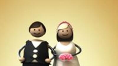Participa en El Peso del Matrimonio, el nuevo reality de Galavision