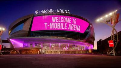 ¡Sold out! Ya no hay boletos para la Canelo vs. Golovkin 2