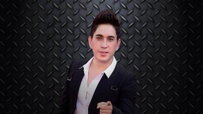 El Bebeto presentó su nueva canción con La Chula y La Bestia