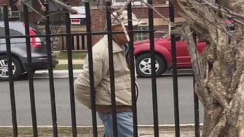 Autoridades alertan a la comunidad por el intento de rapto de un menor al norte de Chicago