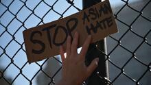 El 40% de los ataques raciales en Nueva York este 2021 ha sido contra asiáticos: los judíos también se han visto afectados