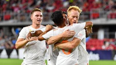 Rumbo a los Playoffs: Atlanta United es el segundo clasificado a los Playoffs de la MLS 2018
