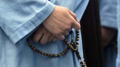 Seis mujeres llegan a un acuerdo en una demanda de abuso sexual por parte de un sacerdote en Austin