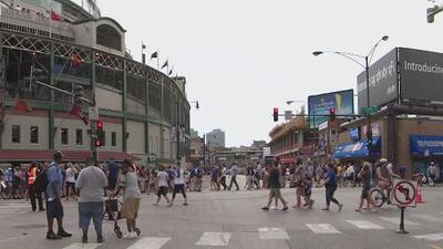 Planean una marcha en protesta contra los tiroteos ocurridos en Chicago