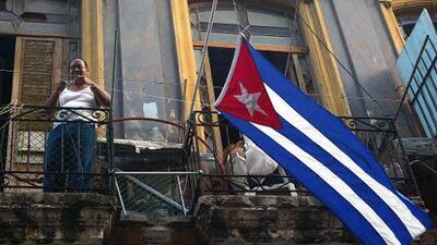 Estas son las nuevas sanciones que Trump prepara contra Cuba: dijo Elliott Abrams