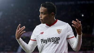 ¿Chao Milan? Luis Fernando Muriel respetaría su compromiso con otro club italiano