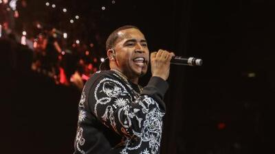 Don Omar to donate proceeds from retirement performance to hurricane relief fund