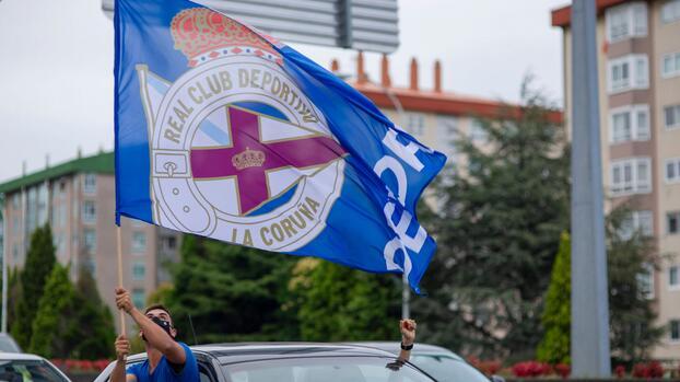 La RFEF propone una liga de 24 equipos en Segunda División tras el caso Fuenlabrada