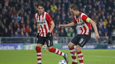 PSV Eindhoven 1-3 FC Utrecht: El PSV se despide de la Copa de Holanda al caer en casa