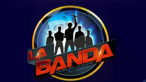 Edición Especial La Banda: La Gran Final