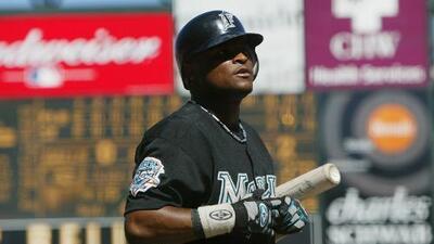 Exjugador de los Marlins es arrestado en operación contra el narcotráfico en República Dominicana