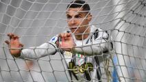 Revelan que el Real Madrid 'ayudó' a Cristiano ante problemas con Hacienda