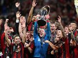 ¿América o Tigres? Atlanta United espera rival para la segunda edición de la Campeones Cup