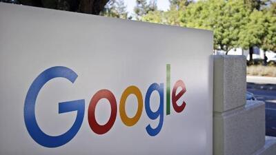 Google anuncia nuevas herramientas para ayudar gratuitamente a personas que hablan español
