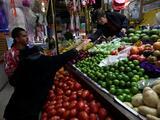 México cerró 2017 con la inflación más alta en los últimos 17 años