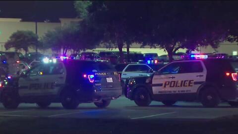 Hombre se debate entre la vida y la muerte tras recibir disparos por parte de policías