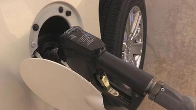 Consejos básicos que te ayudarán a ahorrar dinero en la gasolina