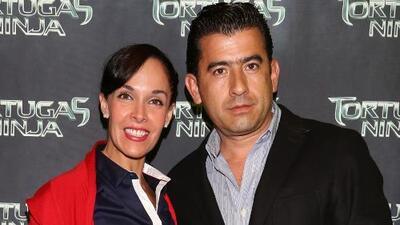 A tiro limpio, asesinan a la pareja de la actriz Sharis Cid en México