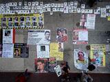 Familia de un desaparecido en México teme que lo hayan arrojado al mar