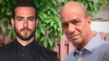 Una demanda civil se suma al caso de Pablo Lyle: el hijo de Juan Ricardo Hernández pide compensación económica