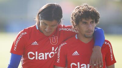 Habrá paro en el fútbol chileno en apoyo a jugadores que no han recibido sueldos