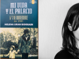 La hija de un magistrado muerto en el Palacio de Justicia de Colombia exhuma el crimen sin castigo