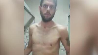 Difunden primeras imágenes en detención del opositor Juan Requesens, acusado en supuesto atentado contra Maduro