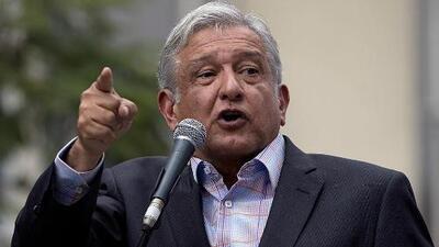 España responde a López Obrador: no pedirá perdón a México por agravios cometidos durante la conquista