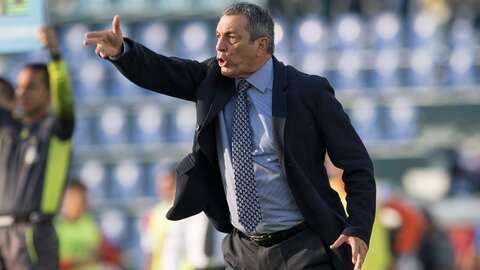 ¿Tomás Boy a Chivas sólo por cuatro partidos? Las posibles variantes de esta extraña decisión