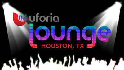 Haz click aquí para obtener tus boletos para el Uforia Lounge