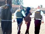 Arrestan a menor de 17 años como el principal responsable de la muerte de un familiar en el condado de Tulare