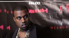 Kanye West vende 'su vida' a Netflix