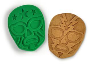 12 utensilios de cocina para evidenciar tu amor por lo mexicano