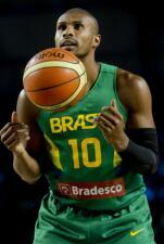 40 estrellas en el Mundial de Basquetbol FIBA