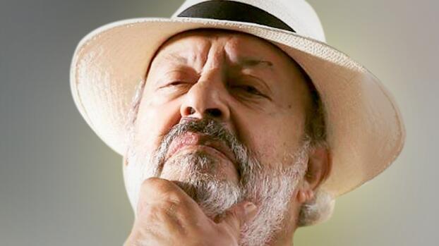 Muere Carlos Benjumea, actor de 'Pablo Escobar, el patrón del mal', a los 80 años
