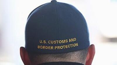 Dos indocumentados deportados intentarán regresar a Estados Unidos el martes